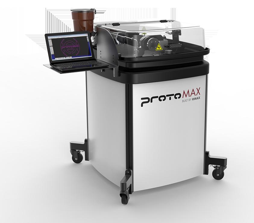protomax-low-rez.png