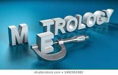 Metrology.jpg