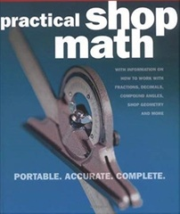 ShopMath.jpg
