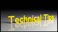 TechnicalTips.jpg